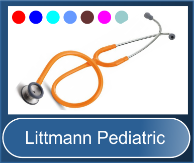 Littmann Pediatric